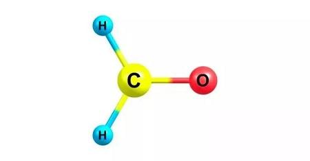 甲醛有味道吗,甲醛的气味像什么?